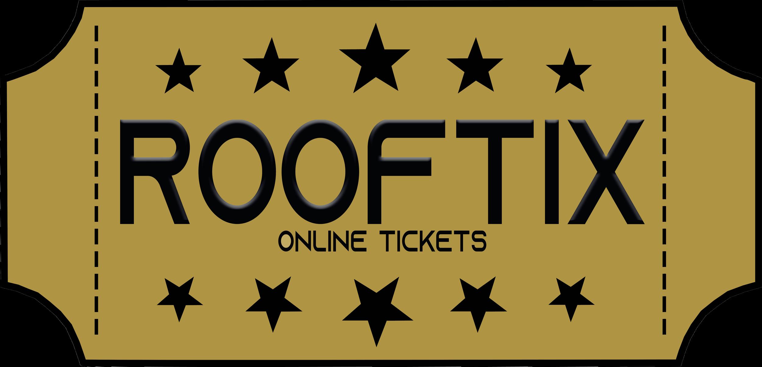 ROOFTIX.NL